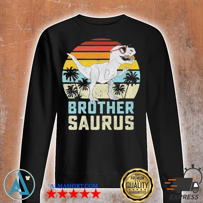 Holly Saurus  T-Shirt  Tank Top  Hoodie  T Rex Shirt  Dinosaur Shirt  Buffalo Plaid  Matching Family  Family Photos  Matching