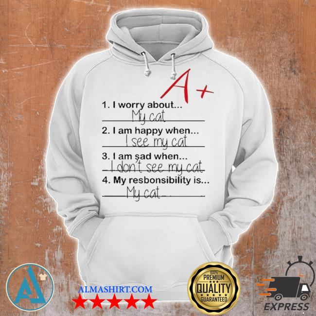 Give me hiking boots and free my soul I wanna get lost in the forest and drift away compass s Unisex Hoodie