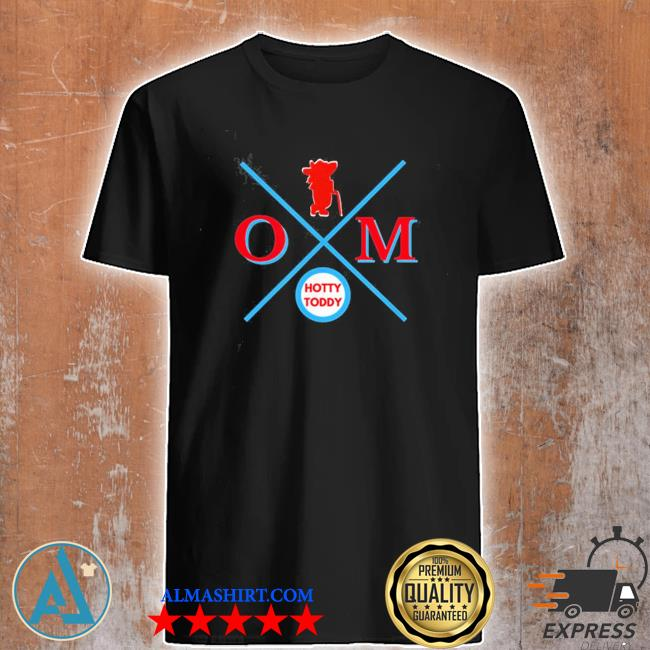Hotty toddy rebel for life mississippI new 2021 shirt