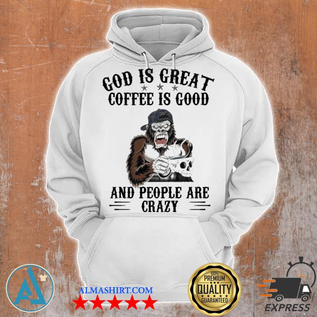 I could really go for some precedented times new 2021 s Unisex Hoodie
