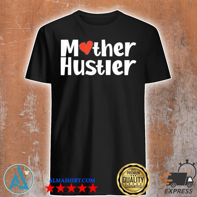 Mother Hustler Racerback Workout Tank Peloton Mom Echelon Mom Strong Mother Tank Top Mother/'s Day Gift