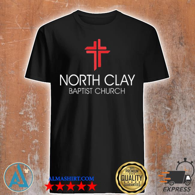 To live is christ to die is gain new 2021 shirt