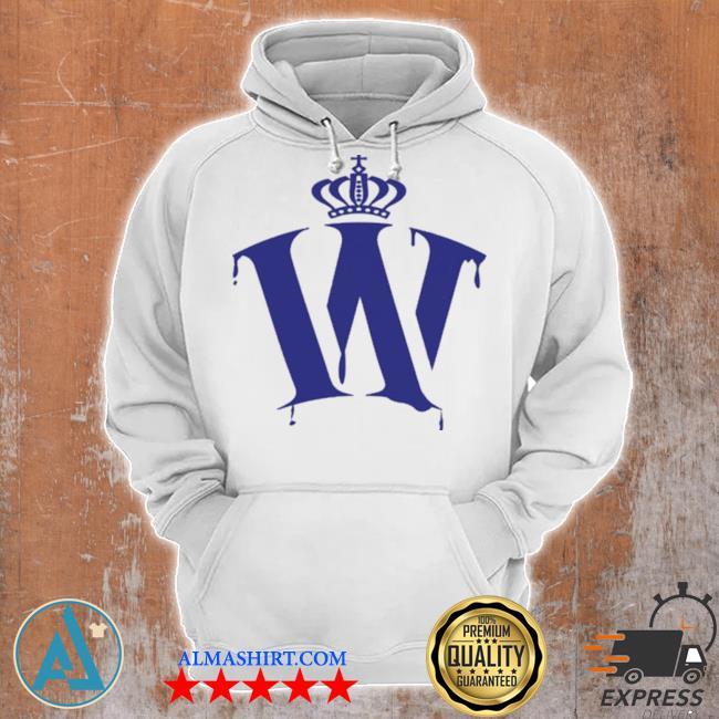 West coast kings s Unisex Hoodie