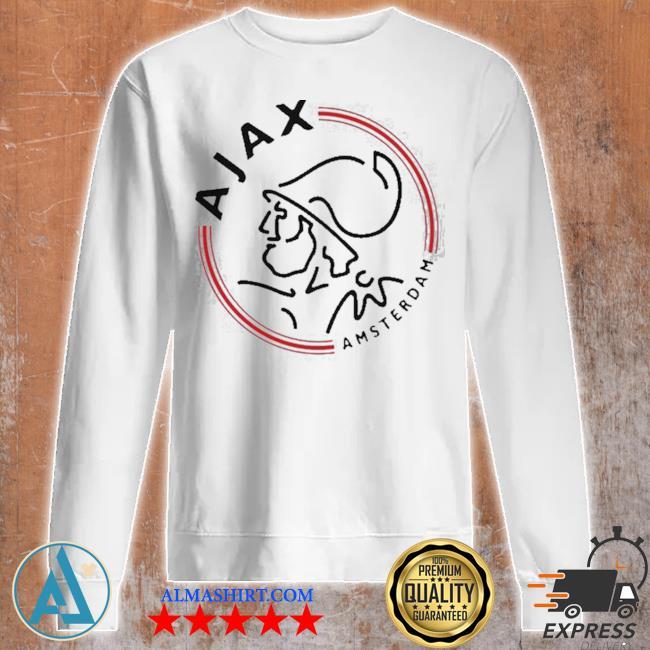 Ajax bob marley new 2021 s Unisex sweatshirt