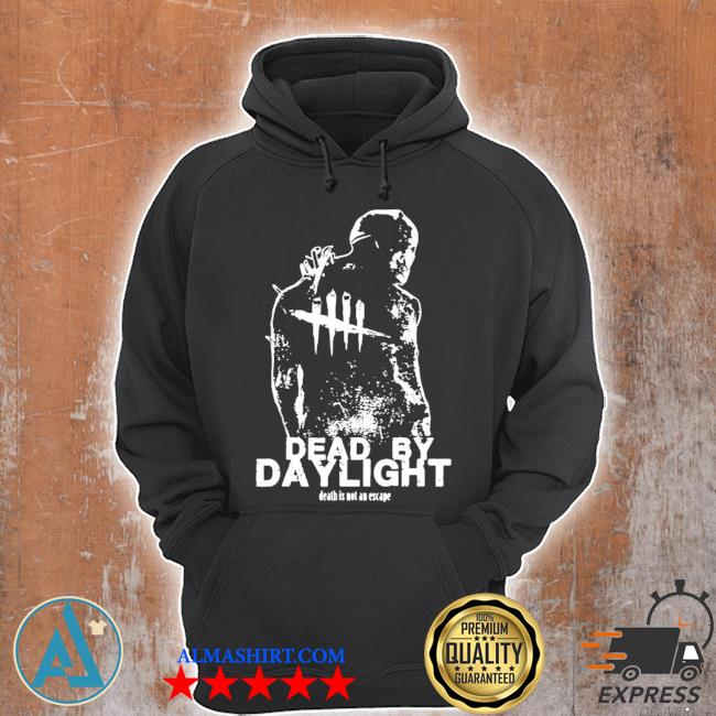 Dead by daylight new 2021 s Unisex Hoodie