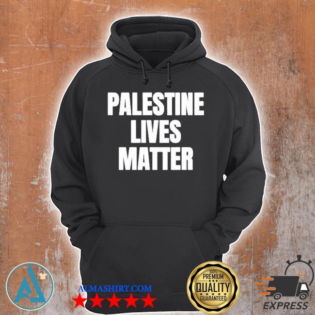 Free palestine flag I love palestine palestinian s Unisex Hoodie