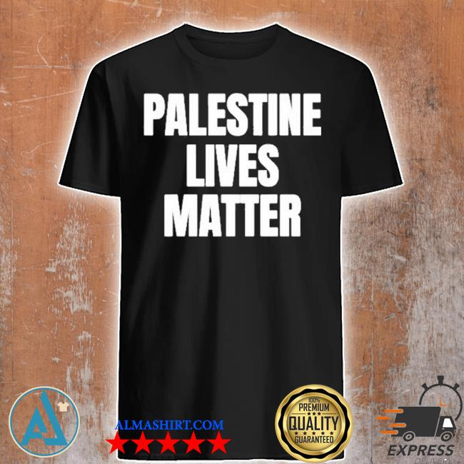 Free palestine flag I love palestine palestinian shirt