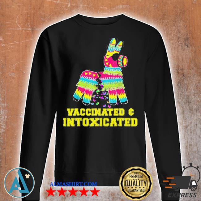 Funny cinco de mayo attire for men women 2021 cinco de mayo llama new 2021 s Unisex sweatshirt