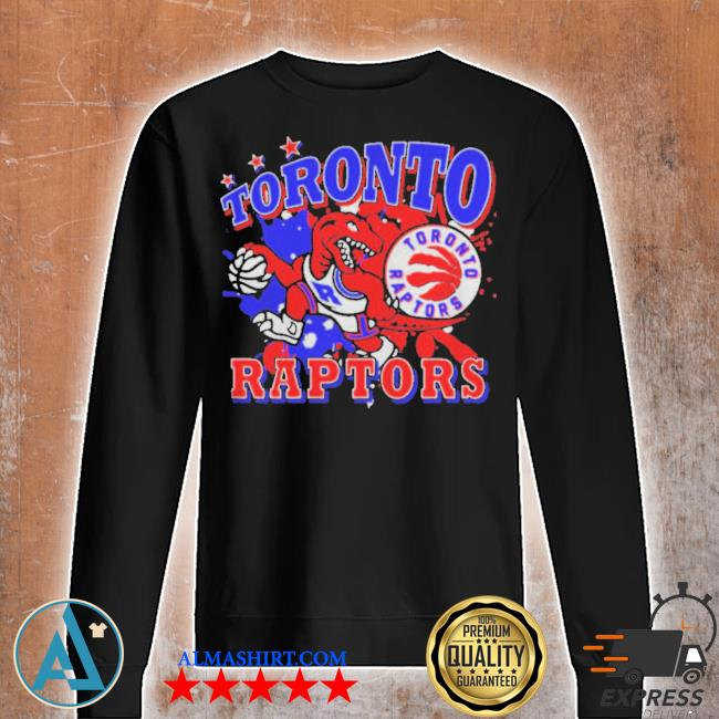 The toronto raptors logo 2021 s Unisex sweatshirt
