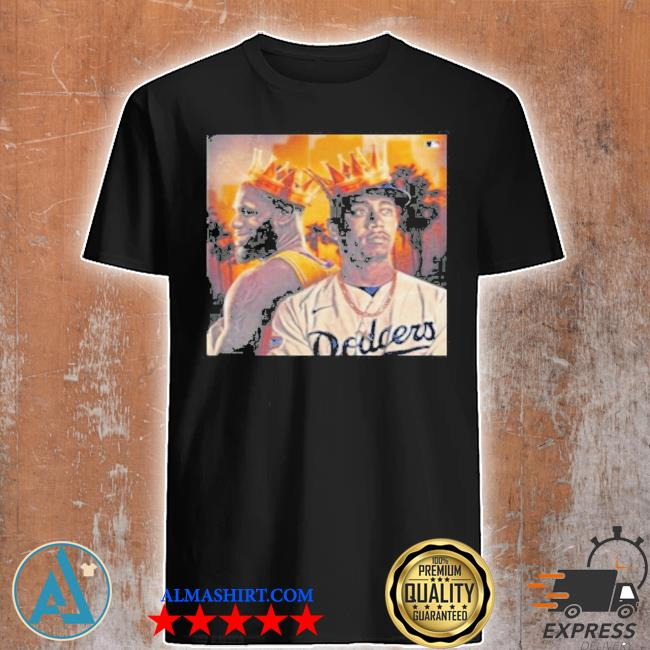 James harden 2020 los angeles dodgers world champions baseball #mlb2020 shirt