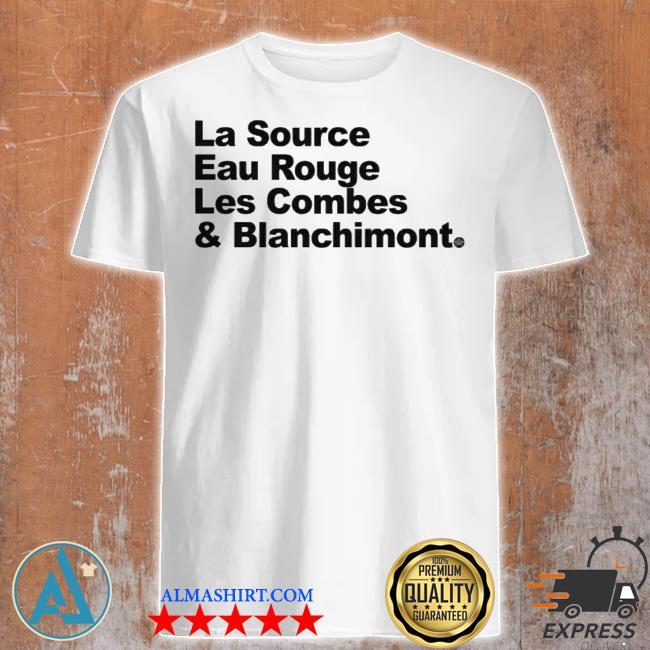 Pistonheads merch pistonheads corners 3 shirt