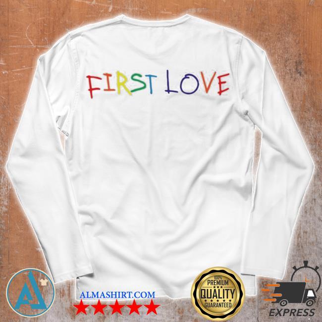 Stevewilldoit First Love Shirt Tank Top V Neck For Men And Women Stevewilldoit is a social influencer and instagram star. stevewilldoit first love shirt tank top