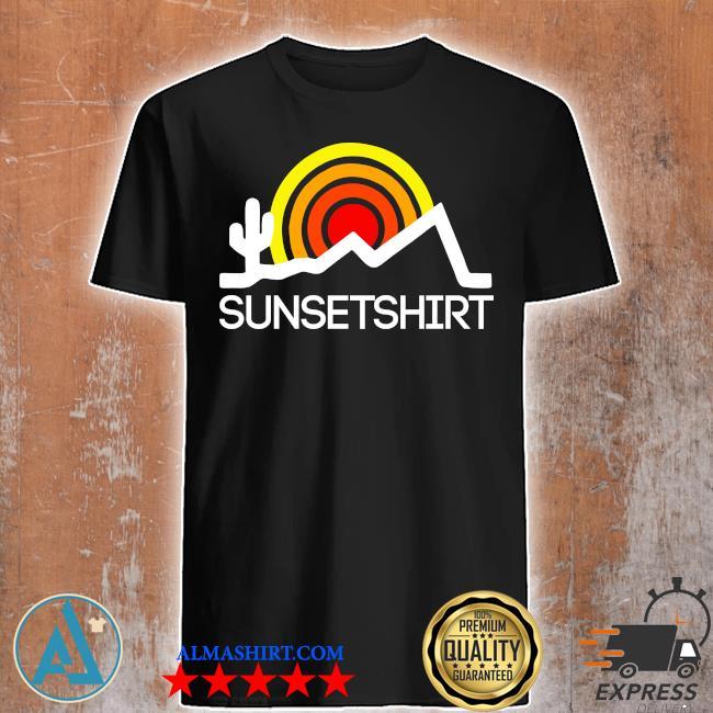 sunsetshirtlogo
